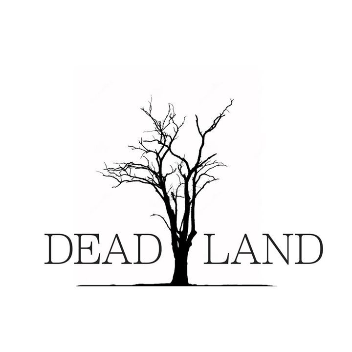 DeadlanD Tour Dates