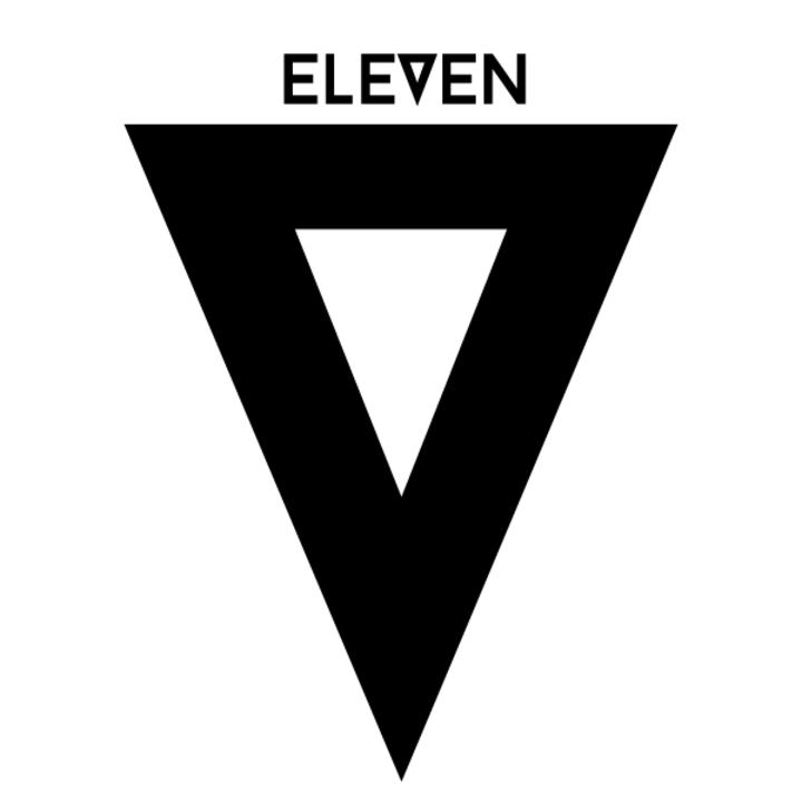 Eleven Tour Dates