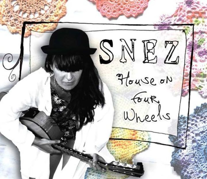 SNEZ Tour Dates