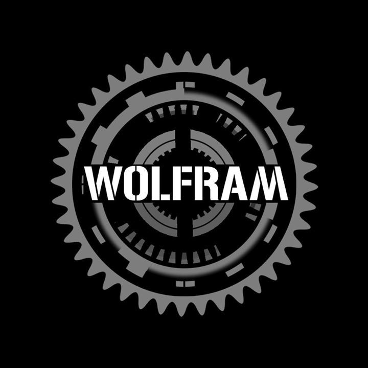 wolfram Tour Dates