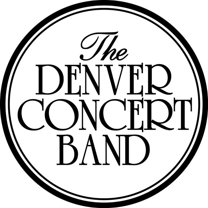 Denver Concert Band Tour Dates
