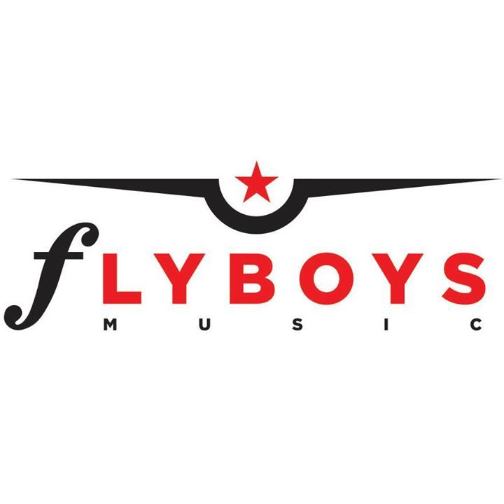 Flyboys music @ Riverside Camping Association (8pm - 12am) - Lancaster, PA