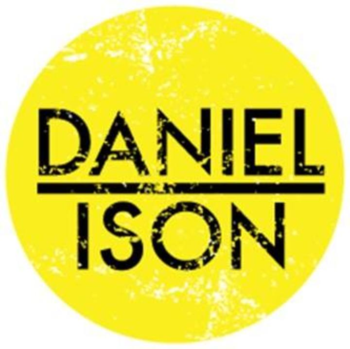 Daniel Ison Tour Dates