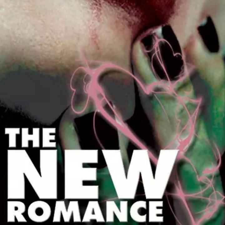 The New Romance and its 'Mantics Fan Club Tour Dates