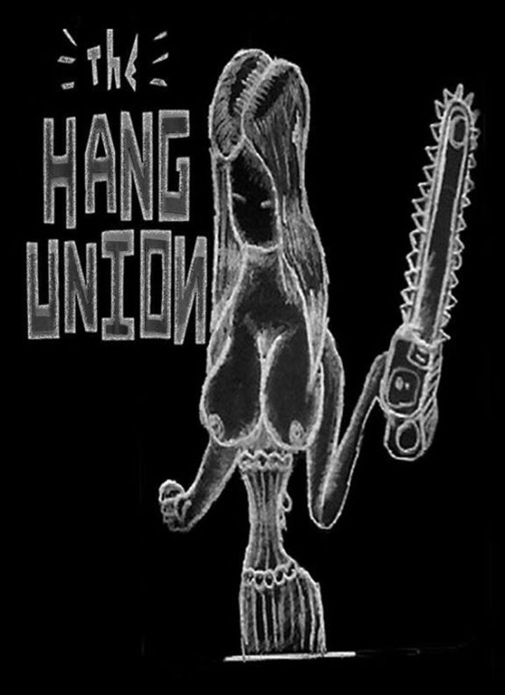 The Hang Union Tour Dates