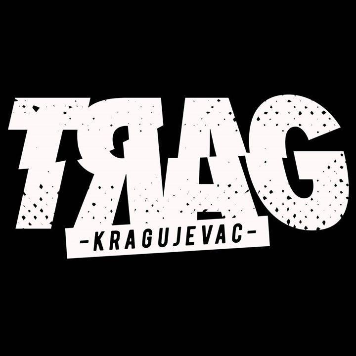 TRAG Tour Dates