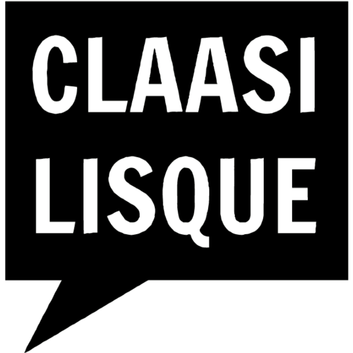 Claasilisque Sound Tour Dates