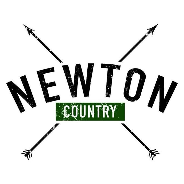 Newton Country @ Green Note  - London, United Kingdom