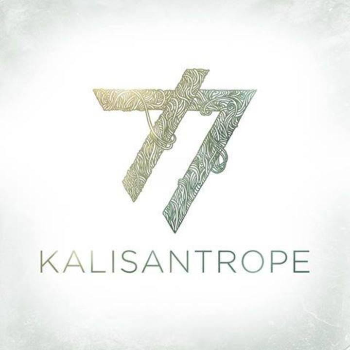Kalisantrope Tour Dates