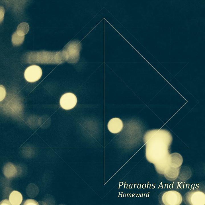 Pharaohs and Kings Tour Dates