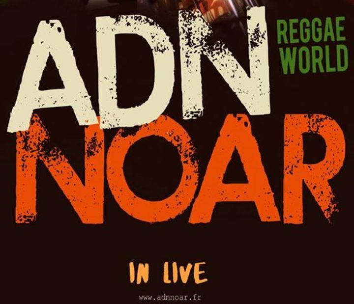 ADN Noar Tour Dates