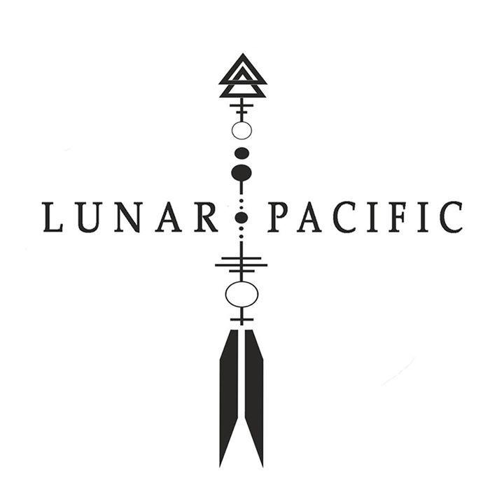 Lunar Pacific Tour Dates