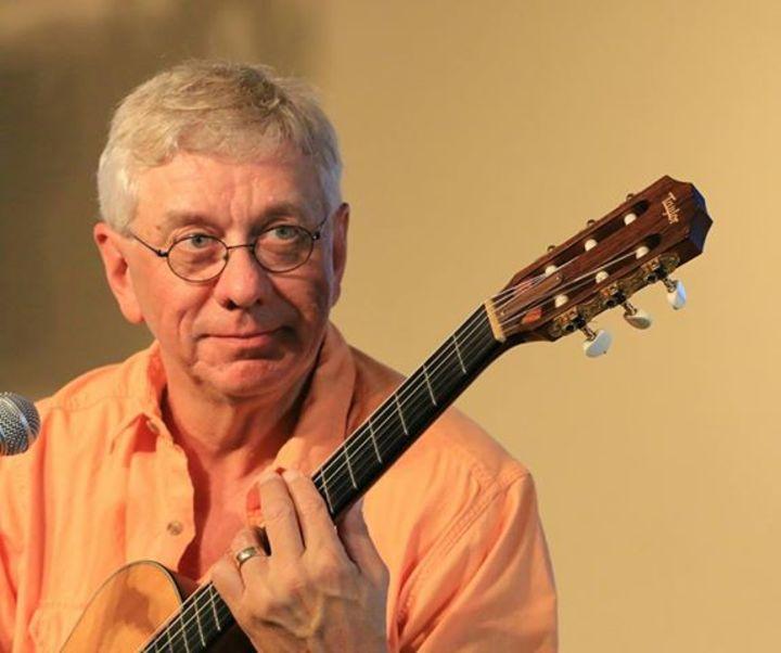 Guitarist Charles David Smart & Special Friends Tour Dates