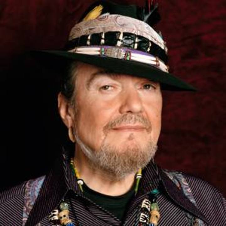 Dr. John Tour Dates