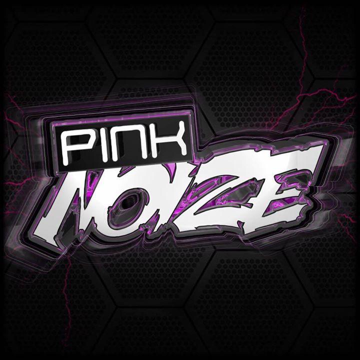 Pink Noize Tour Dates