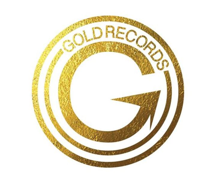 Gold Records Tour Dates