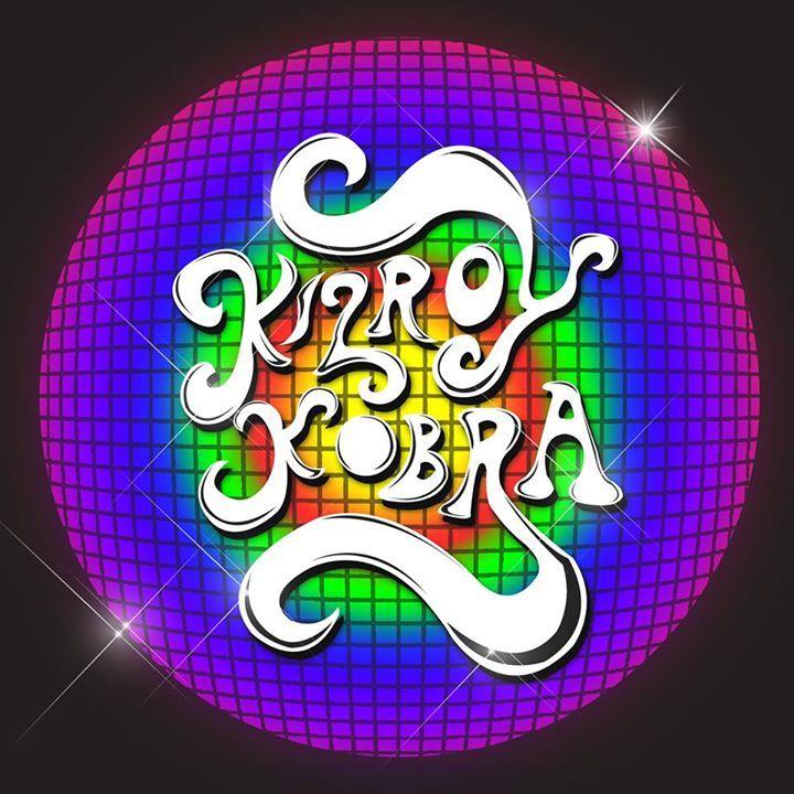 Kilroy Kobra Tour Dates