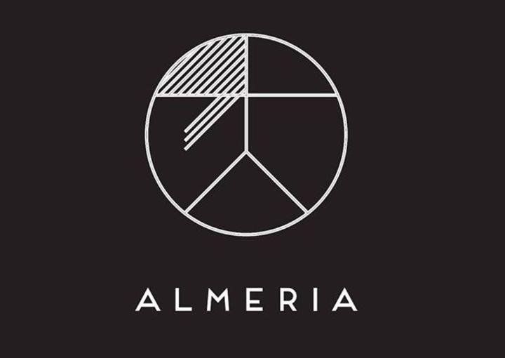 Almeria Tour Dates