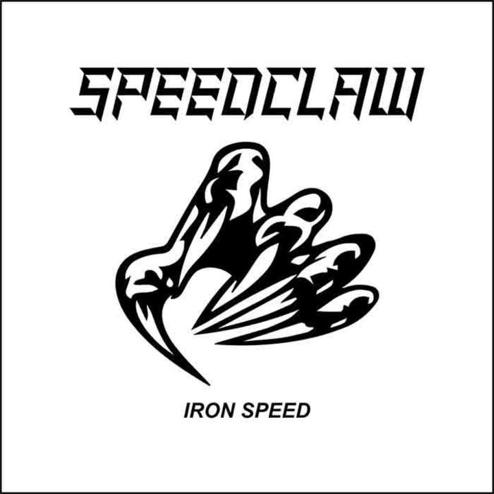 Speedclaw Tour Dates