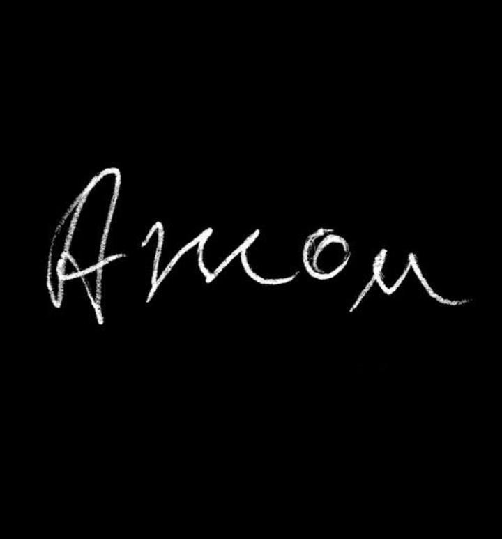 Amon Tour Dates