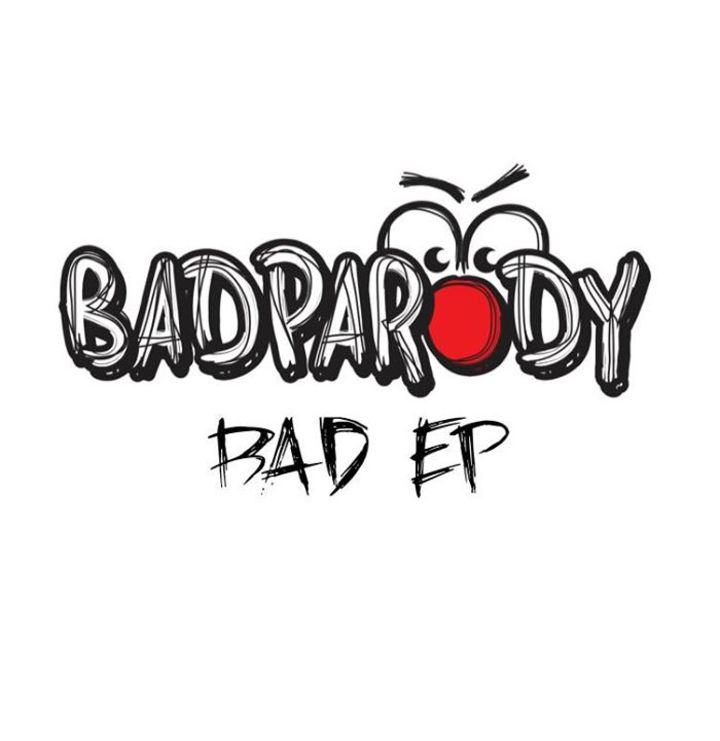 Bad Parody Tour Dates
