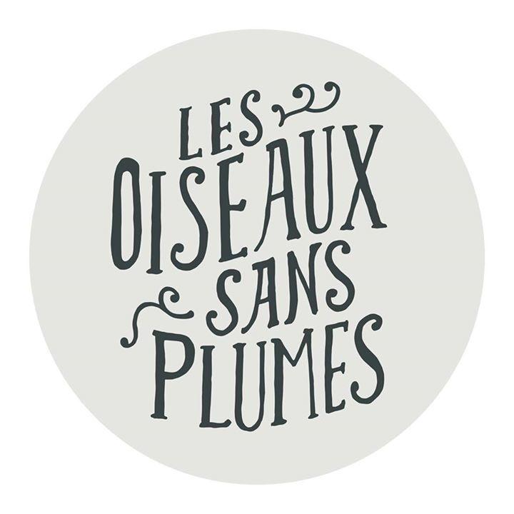Les Oiseaux Sans Plumes Tour Dates