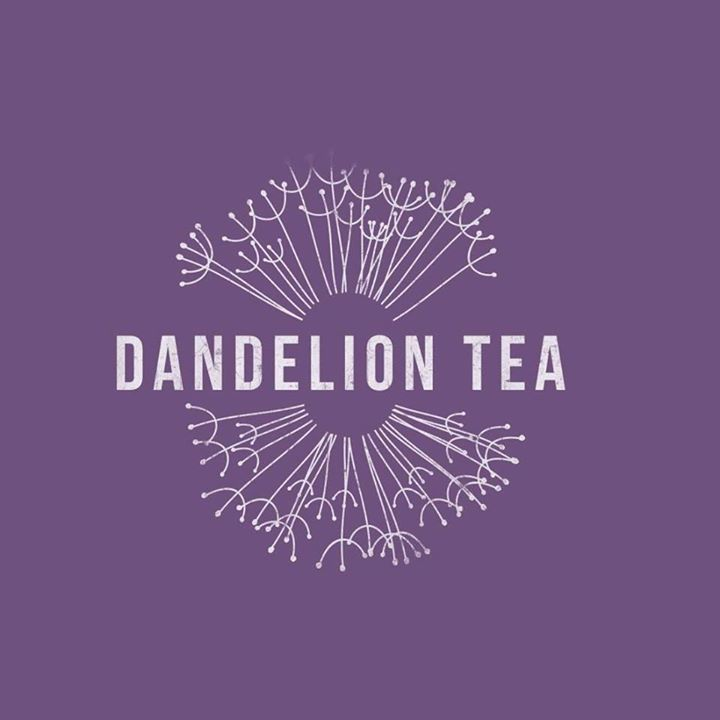Dandelion Tea Tour Dates