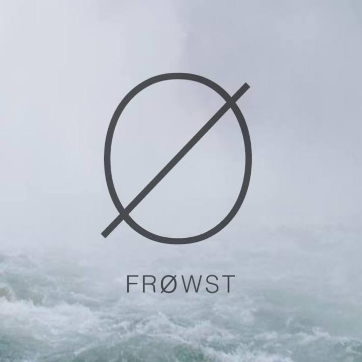 Frøwst Tour Dates