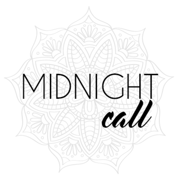 Midnight Call Tour Dates
