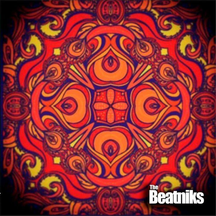 The Beatniks Tour Dates