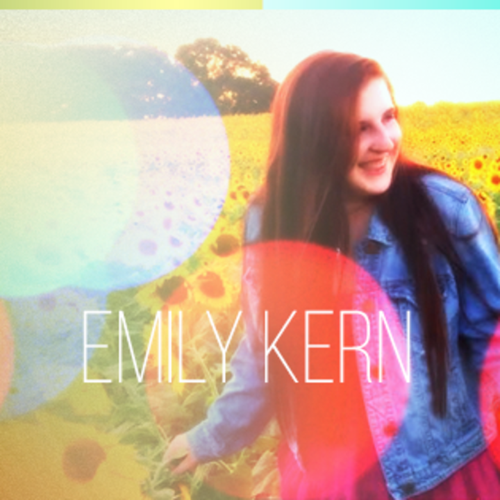 Emily Kern Tour Dates