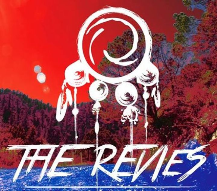 The Revies Tour Dates