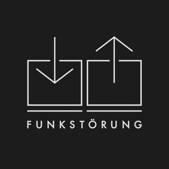 Funkstörung Tour Dates