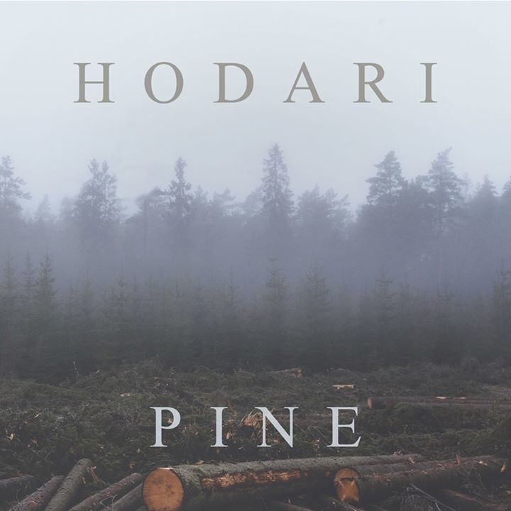 Hodari Tour Dates