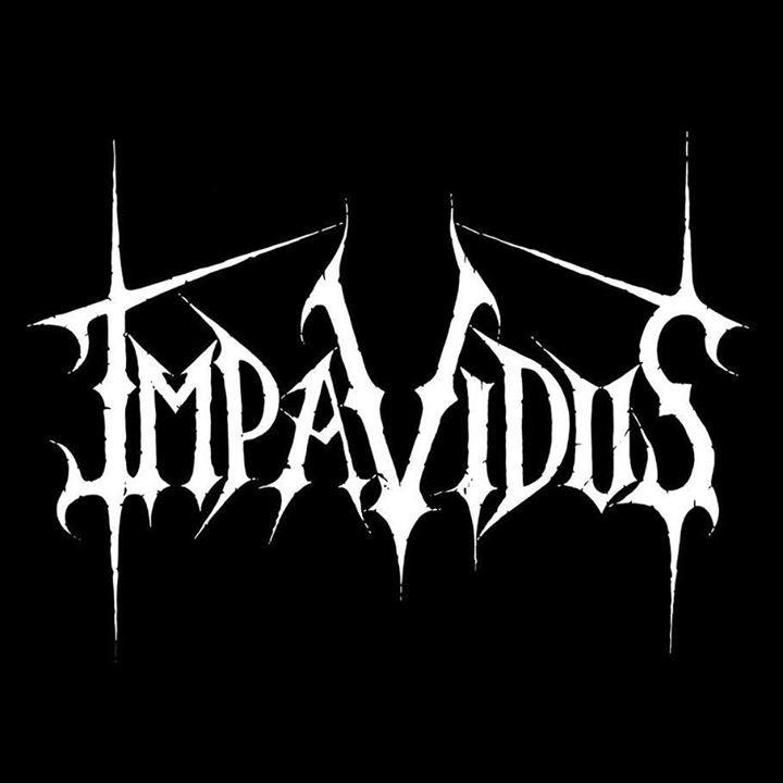 Impavidus Tour Dates