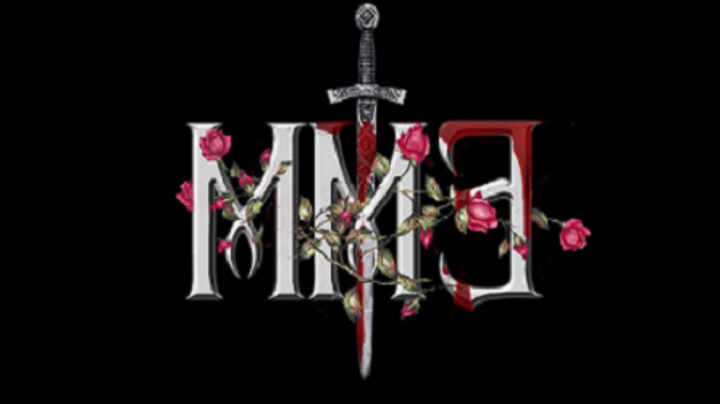 MM3 Tour Dates
