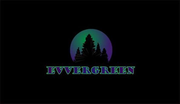 Evvergreen Tour Dates