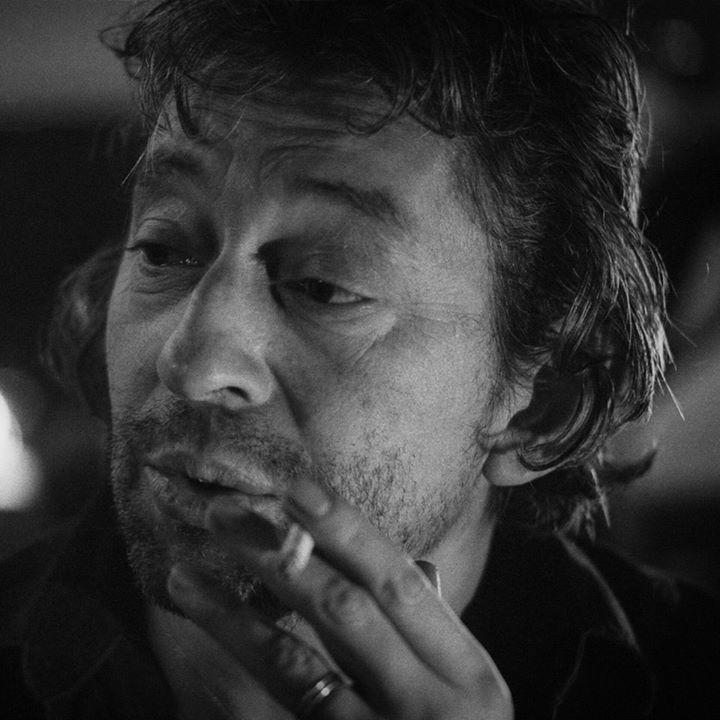 Marilou sous la Neige: A Tribute to S. Gainsbourg Tour Dates