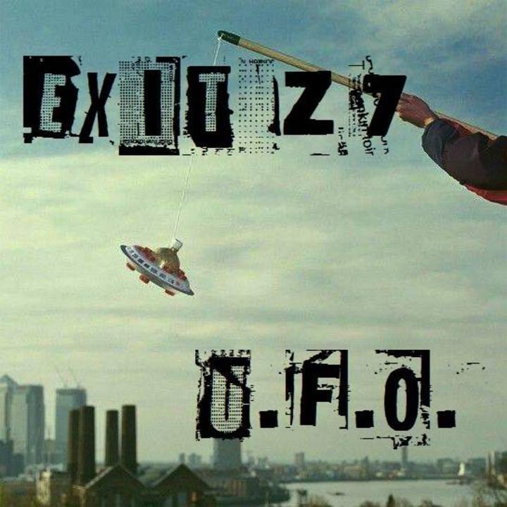 Exit Z7 Tour Dates