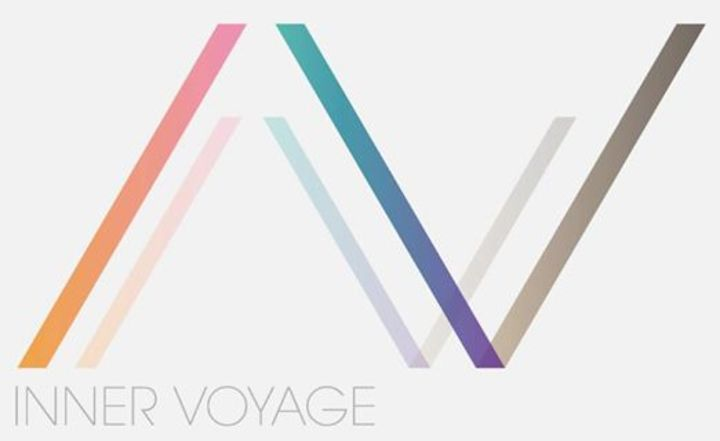 Inner Voyage Entertainment Tour Dates