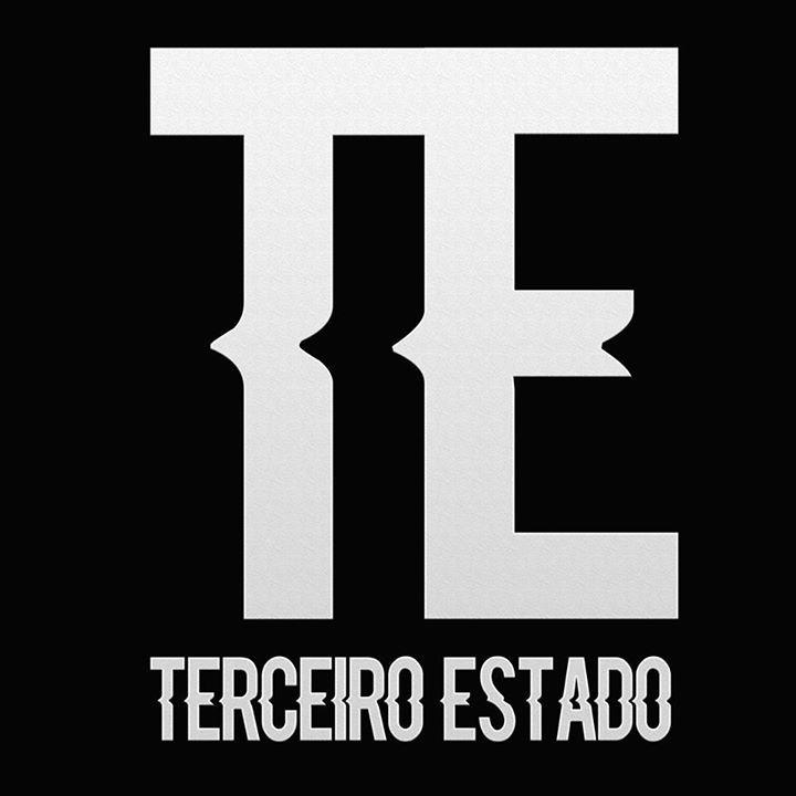 TERCEIRO ESTADO Tour Dates