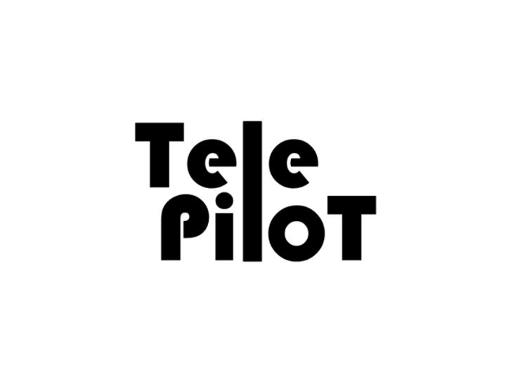 Telepilot Tour Dates