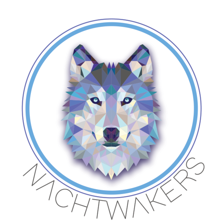 Nachtwakers Tour Dates
