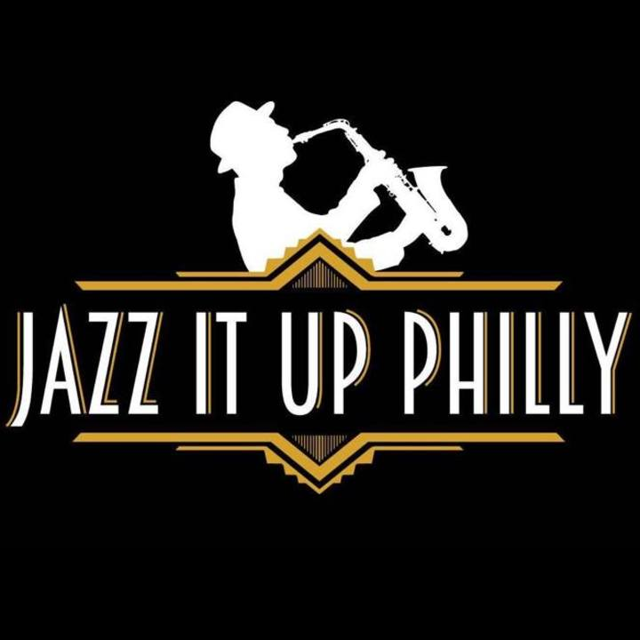 Jazz It Up Philly Tour Dates