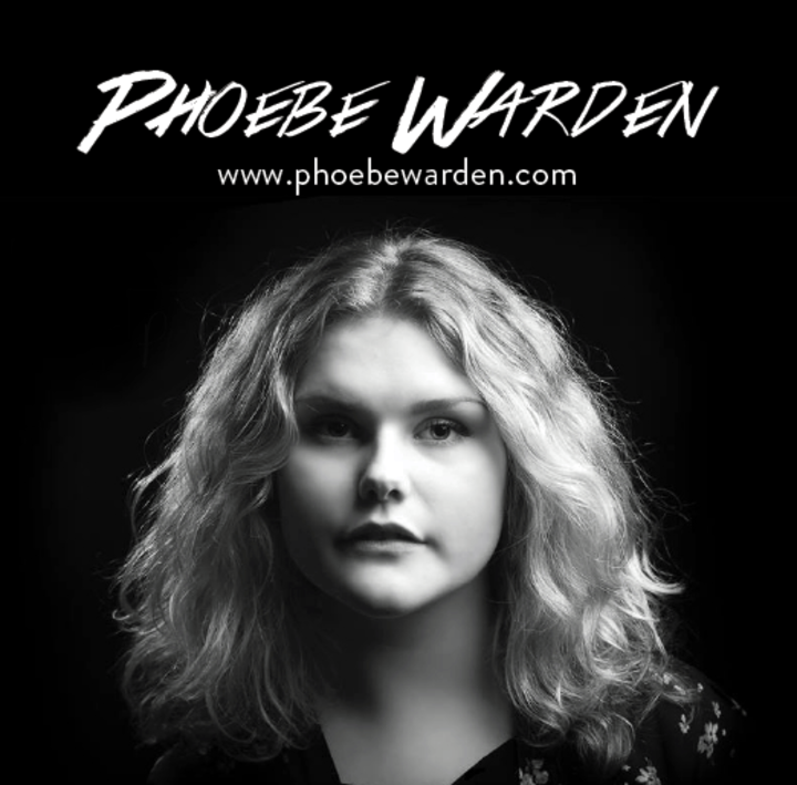 Phoebe Warden Tour Dates