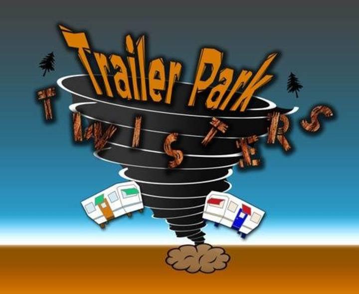 Trailer Park Twisters Tour Dates