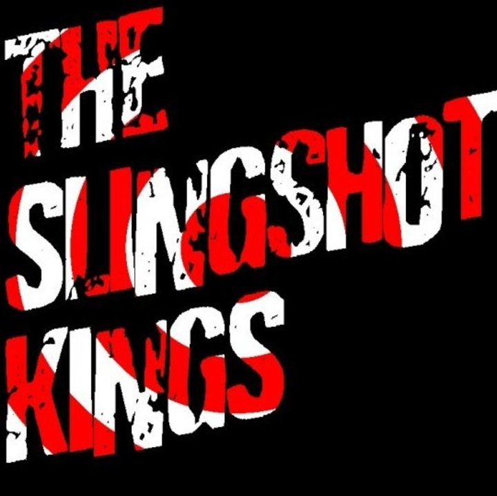 Slingshot Kings Tour Dates