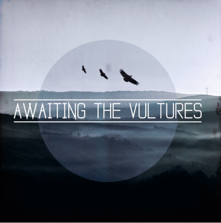 Awaiting The Vultures Tour Dates