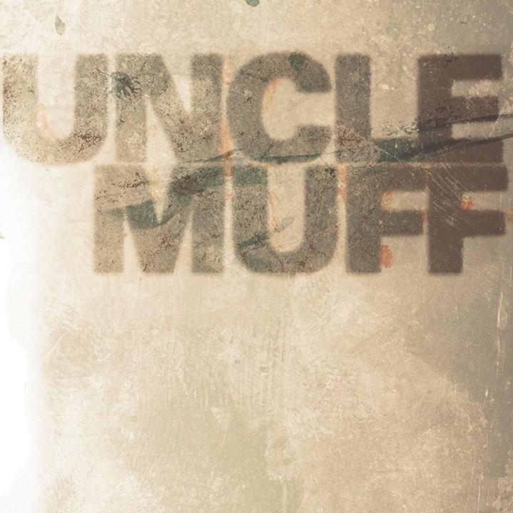 UncleMuff Tour Dates