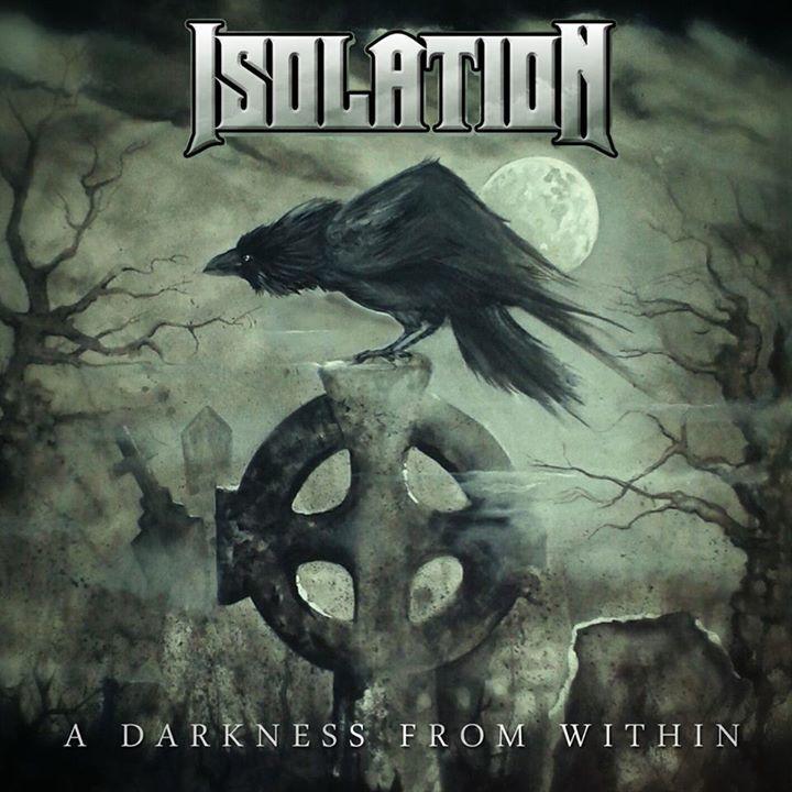 Isolation Tour Dates